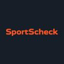 Sportscheck - Alles fuer Sport und Freizeit