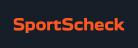 SportScheck.ch Logo