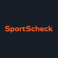 SportScheck - Wir machen Sport